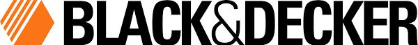 Официальный дилер Black&Decker в Екатеринбурге, каталог ...