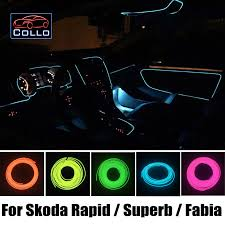 5j B6 B5 Superb Fabia For Skoda El Mg Rapid Diy Wire B8 Newest xq0CwP8U