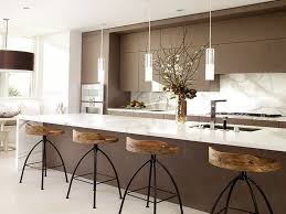 bar stools bar stools for kitchen island with kitchen counter for kitchen  counter height stools How to Choose the Perfect Kitchen Counter Stools