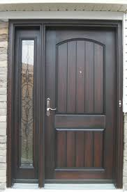 single front doors. [door design] 27 pictures single front door designs for houses. best doors a
