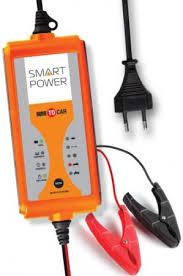 Зарядное <b>устройство Berkut Smart</b> Power SP-8N купить недорого ...