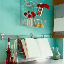 Kitchen Organisation Kitchen Successful Living Organisation Productivity Experts