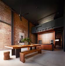 Kitchen Architecture Design Kitchens Tag Archdaily