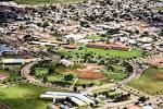 imagem de Lucas do Rio Verde Mato Grosso n-5