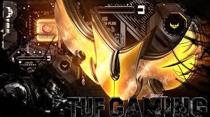 Feel free to send us your own wallpaper. Asus Tuf Gaming Desktop Background Novocom Top