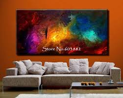 amazing canvas wall art with inspirations 18
