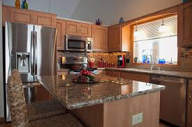 kitchen cabinet refacing refinishing in minneapolis saint paul