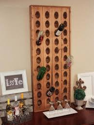 Kitchen Wine Rack 15 Creative Wine Racks And Wine Storage Ideas Hgtv