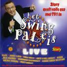 Het Swing Paleis: Live