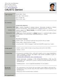 sample resume cover letter for waiter cipanewsletter cover letter sample resume for waiter position resume for waiter