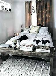 images boho living hippie boho room. Boho Room Decor Charming Bedroom Ideas 1 Hippie Chic Living  Decorating Websites Images Boho Living Hippie Room
