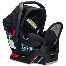 britax endeavours infant car seat the best infant car seat