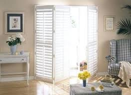 hurricane shutters for sliding glass doors home depot window shutters interior interior sliding glass door diy