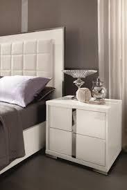 Modern Bedroom Furniture Nj New Modern Bedroom Sets Magnificent Queen Bedroom Sets With
