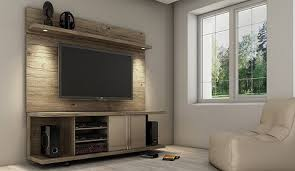 perfect entertainment center