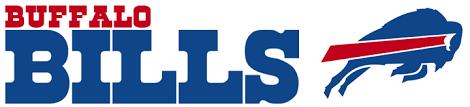 Buffalo Bills Logo transparent PNG - StickPNG