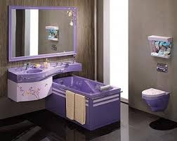 purple bathroom comely  bathroom paint ideas no natural light with decorated purple jacuzzy