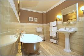 Trending Bathroom Paint Colors U2013 Bathrooms That Are Painted A Small Bathroom Colors