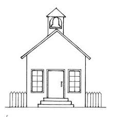 Small Picture Back to School Coloring Pages Back to school coloring pages