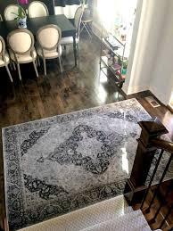 bold ideas indoor front door rugs rug handballtunisie org for