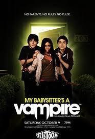 Babysitters Online Free Watch My Babysitters A Vampire 9movies To Free Movies Online Watch
