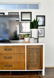 makeover furniture. Makeover Furniture R