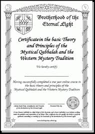 Online Certificates Free Free Online Course In The Basic Theory And Principles Of The