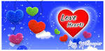 H love s wallpaper