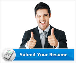 Submit Your Cv Optical Job Finder