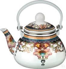 Купить <b>Чайники</b> в Нижнем Новгороде - Я Покупаю