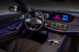 2018 mercedes benz s class coupe. modren coupe show more to 2018 mercedes benz s class coupe e