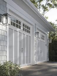 Exterior Design: Exciting Clopay Garage Doors For Inspiring Garage ...