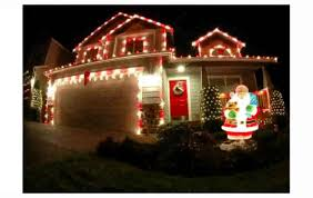 home lighting decoration. try adfree for 3 months home lighting decoration
