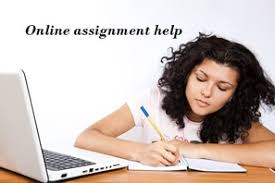 assignment help online assignment help