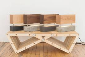 Indie Furniture Indie Furniture Marketplace Pops Up In Toronto