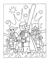 Star Wars Color Sheets Star Wars Ships Coloring Pages Star Wars