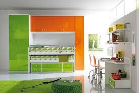 kids bedrooms designs. children bedroom designs mesmerizing kids bedrooms o