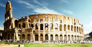 City breaks to <b>Rome</b> - <b>Voyage</b> Privé