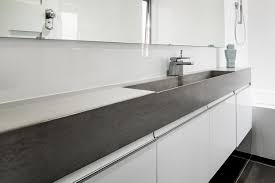 Kitchen Bench Tops Perth Concrete Benchtops Archives Concrete Studio
