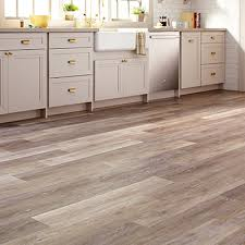 Kitchen tile flooring designs Porcelain Tiles Flooring Tile Ideas Pinterest Diy Projects And Ideas