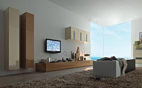 beauteous living room wall unit. Modern Wall Unit Designs For Living Room Beauteous Decor Worthy S