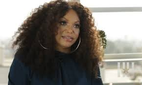 Tisha Campbell-Martin Archives - HipHollywood