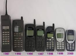 nokia phones 2000. nokia phones 2000 o