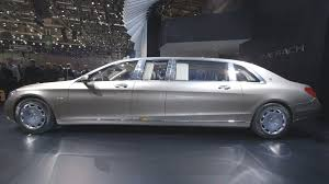 2018 maybach price. contemporary maybach 2018 mercedesmaybach pullman redesign 1 intended maybach price