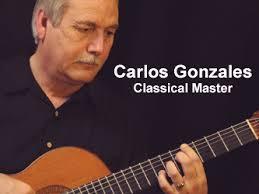 "Carlos Gonzales Classical Guitarist. "" - Copyright%25202012%2520Saint%2520Pierre%2520One%2520Way%2520Productions_Hi%2520Def%2520Small%2520250%2520Web%2520Text%2520Ready%2520Carlos%2520Gonzales%2520%2520Classical%2520Master%2520DSC07377"