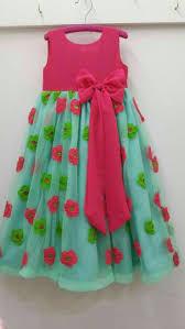Little Girl Clothes Designer Rashikaprajapat Gmail Com Kids Designer Dresses Kids