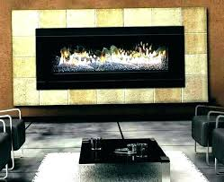 convert wood fireplace to gas cost to convert wood fireplace to gas converting wood fireplace to