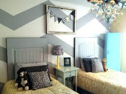 design bedroom online. Sofa Design Bedroom Online
