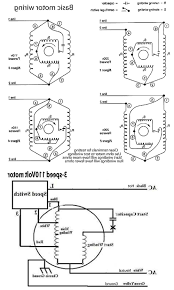 Wiring diagram h ton bay ceiling fan switch save as best of