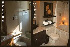 bathroom remodel pictures before and after. Delighful After Bathroom Remodel Before And After Pic Inside Remodel Pictures Before And After